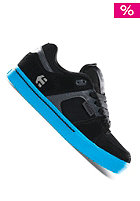 ETNIES Rockfield black/blue