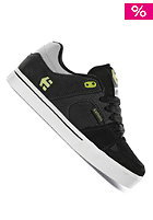 ETNIES Rockfield black/dark grey