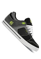 ETNIES Rockfield black/grey/white