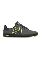 ETNIES Rockstar Fader LS grey/black/yellow