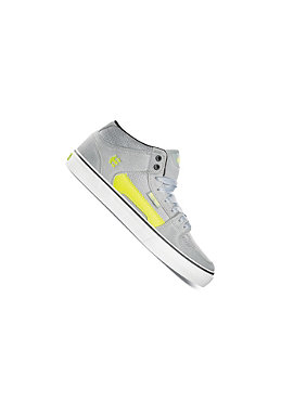 ETNIES RVM 2 grey/lime/white
