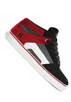 ETNIES RVM black/red/grey