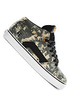 ETNIES RVM camo