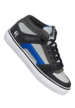 ETNIES RVM dark grey/grey/ royal