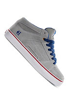 ETNIES RVM grey/blue