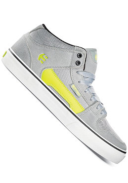 ETNIES RVM grey/lime/white