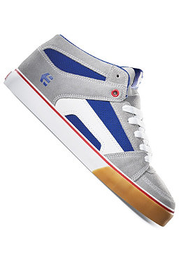 ETNIES RVM grey/royal/white
