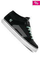 ETNIES RVM Low Top black/mint