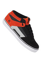 ETNIES Rvm Smu Shoe black/black/orange