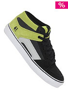ETNIES Rvm Smu Shoe black/lime