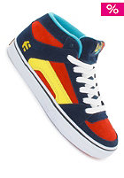 ETNIES Rvm Smu Shoe blue/white