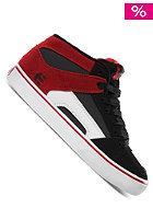 ETNIES RVM Vulc black/red/grey