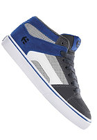 ETNIES RVM Vulc grey/blue
