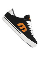 ETNIES Santiago 1.5 black/orange/white