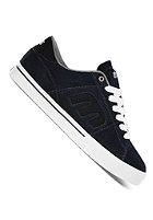 ETNIES Santiago 1.5 navy/black