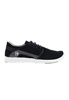 ETNIES Scout black/grey/white