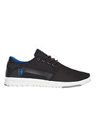 ETNIES Scout black/royal/white
