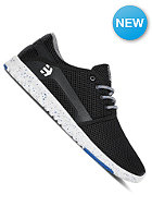 ETNIES Scout black/white/royal
