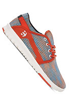 ETNIES Scout blue/orange/white