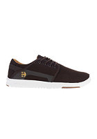 ETNIES Scout brown/white/gum