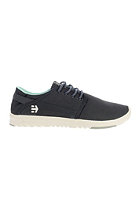 ETNIES Scout dark grey