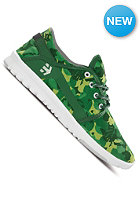 ETNIES Scout light green