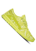 ETNIES Scout lime