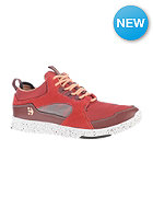ETNIES Scout MT red
