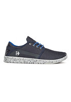 ETNIES Scout navy/grey
