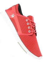 ETNIES Scout red