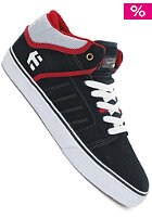 ETNIES Sheckler 5 Fusion navy/red/white