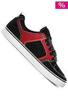 ETNIES Sheckler 6 black/red/white