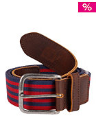 ETNIES Sly Belt red