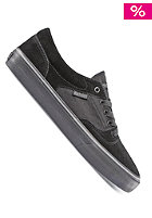 ETNIES Taylor LS black/black