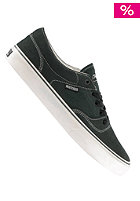 ETNIES Taylor LS green/white/black
