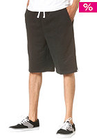 ETNIES The Carter Fleece Short black