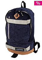 ETNIES Transport Backpack navy