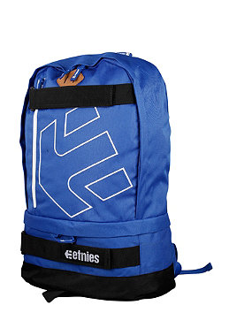 ETNIES Transport Backpack royal