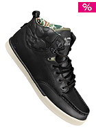 ETNIES Waysayer black/olive
