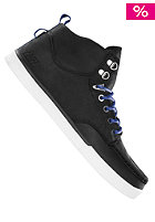 ETNIES Waysayer Lx Shoe black