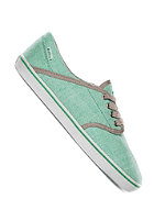 ETNIES Womens Caprice Eco blue/grey
