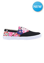 ETNIES Womens Corby black/floral