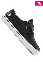 ETNIES Womens Jameson 2 black/brown