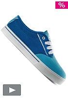 ETNIES Womens Jameson 2 blue/white