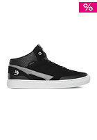 ETNIES Womens Rap CM Mid black/grey