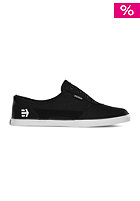 ETNIES Womens RCT LS black/white