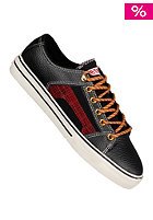 ETNIES Womens Rss black/red/black