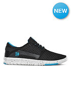 ETNIES Womens Scout black/blue/white