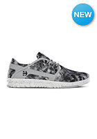 ETNIES Womens Scout grey/black