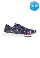 ETNIES Womens Scout navy